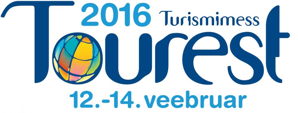 Tourest+2016+EST+logo_kodulehele